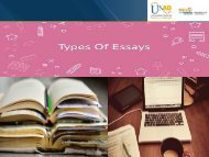 TYPES OF ESSAY_GROUP_551016_9