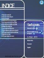 Revista tics 5 - Page 2