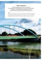 Oase Katalog 2018 - Seite 5