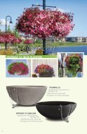 Planter Catalogue - Page 4