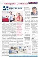 Gente Deporte y mas noviembre - Page 4