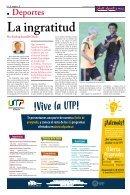 Gente Deporte y mas noviembre - Page 6