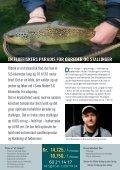 fiskerejser til Bosnien - Page 2