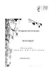 revista El sepyimo nª2
