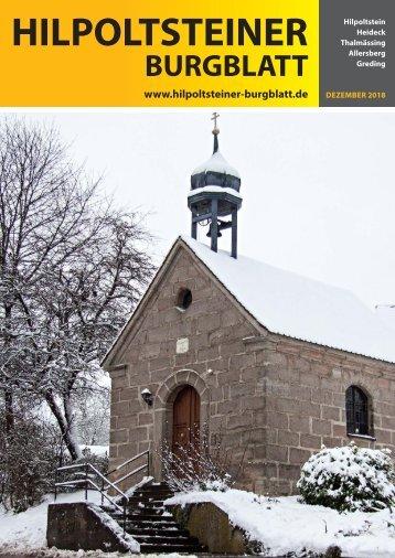 Burgblatt-2018-12