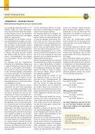 Burgblatt-2018-12 - Seite 4