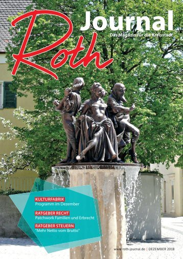 Roth-Journal_2018_12