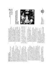 Flyer mit Informationen zum Bildungsgang HBFS - Anna-Zillken ...