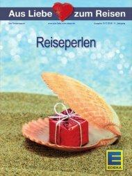 RP-TOURISTIK_Reisemagazin_1218_210x280