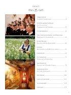 8 d'Isarwinkler  - Seite 5
