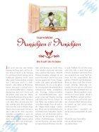 8 d'Isarwinkler  - Seite 6
