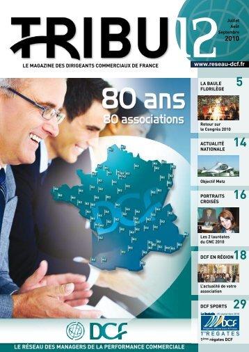 PDF - 3.6 Mo - Accueil du site