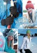 Hello Winter - Page 6