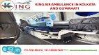 Hired Budget-Friendly and Matchless King Air Ambulance in Kolkata and Guwahati - Page 3