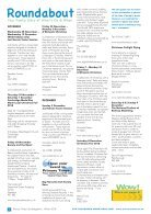 PT Cambs Winter 2018 - Page 4