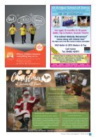PT Cambs Winter 2018 - Page 5