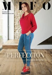 CATALOGO17 - WEB