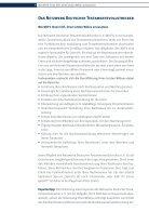 Testamentsvollstreckung-auf-den_Punkt-gebracht - Page 5