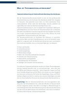 Testamentsvollstreckung-auf-den_Punkt-gebracht - Page 6
