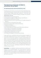 Testamentsvollstreckung-auf-den_Punkt-gebracht - Page 7