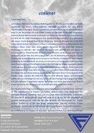 WSC Frisia - SV Tur Abdin Delmenhorst - Page 3