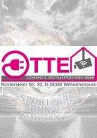 WSC Frisia - SV Tur Abdin Delmenhorst - Page 4