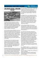 The Village Voice Dec 18 Jan 19 - Page 4