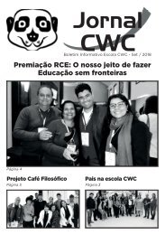 Jornal CWC set 2018