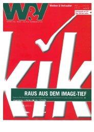 Zum Download - Engel & Zimmermann AG