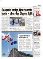 Berliner Kurier 24.11.2018 - Seite 3