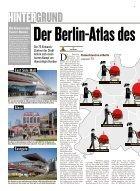 Berliner Kurier 24.11.2018 - Seite 4