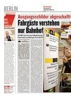 Berliner Kurier 24.11.2018 - Seite 6