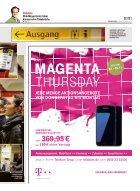 Berliner Kurier 24.11.2018 - Seite 7