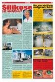 BAUZ 4 - Seite 4