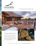 Tourism Tattler Issue 4 2018 - Page 3