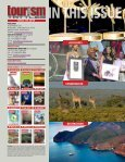 Tourism Tattler Issue 4 2018 - Page 4