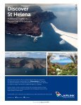 Tourism Tattler Issue 4 2018 - Page 7