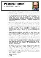 Nov18 - Page 3