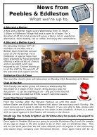 Nov18 - Page 4