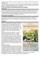 Nov18 - Page 5