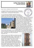 Nov18 - Page 7