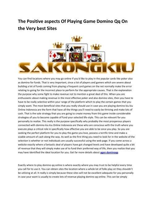 5 Bandar Sakong