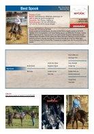 ARHA Stallion Aktion 2019 Katalog - Seite 5