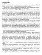 Toda Poesia - Paulo Leminski - Page 4