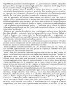 Toda Poesia - Paulo Leminski - Page 5
