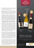 Ami du Vin 3/18-D - Seite 5