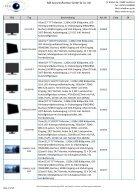 Katalogpreisliste 18-11-25 - Seite 4