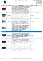 Katalogpreisliste 18-11-25 - Seite 5