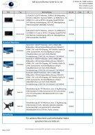 Katalogpreisliste 18-11-25 - Seite 6