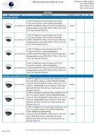 Katalogpreisliste 18-11-25 - Seite 7